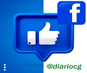 Facebook Diariocg